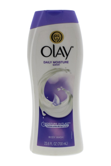 Olay Body Quench Body Wash by Olay for Women - 23.6 oz Body Wash