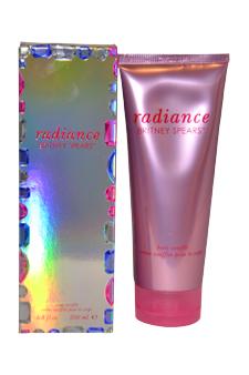 Britney Spears Radiance women 6.8oz