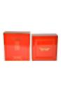 Red Door by Elizabeth Arden for Women - 5.3 oz Perfumed Body Powder