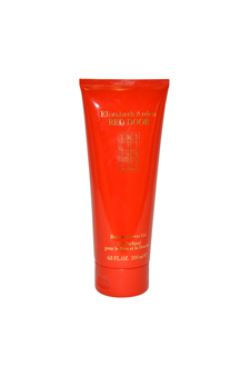 Red Door by Elizabeth Arden for Women - 6.8 oz Bath & Shower Gel