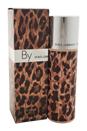 By by Dolce & Gabbana for Women - 6.7 oz Body Milk