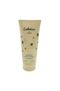 Cabotine by Gres for Women - 6.76 oz Perfumed Bath And Shower Gel