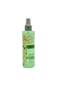 Pear Pleasure Refreshing Body Moisturizer Mist