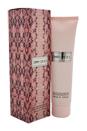 Jimmy Choo by Jimmy Choo for Women - 5 oz Perfumed Shower Gel