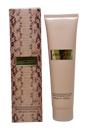 Jimmy Choo by Jimmy Choo for Women - 5 oz Perfumed Body Lotion
