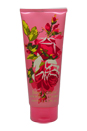 Betsey Johnson by Betsey Johnson for Women - 6.7 oz Body Lotion