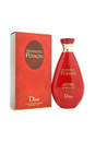 Hypnotic Poison by Christian Dior for Women - 6.8 oz Body Lotion