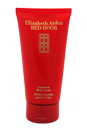 Red Door by Elizabeth Arden for Women - 5 oz Body Cream