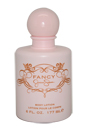 Fancy by Jessica Simpson for Women - 6 oz Body Lotion