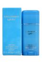 Light Blue by Dolce & Gabbana for Women - 1.6 oz Deodorant Stick
