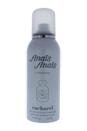Anais Anais by Cacharel for Women - 3.4 oz Deodorant Spray