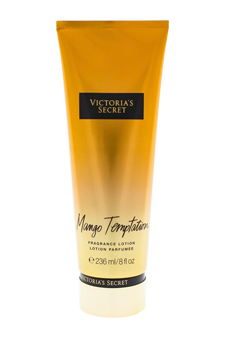 Mango Temptation for Women Body Lotion