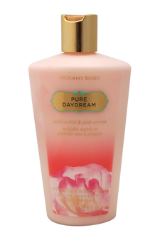 Pure Daydream for Women Body Lotion