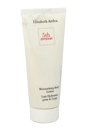 5th Avenue by Elizabeth Arden for Women - 3.3 oz Body Lotion