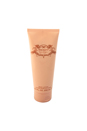 Fancy by Jessica Simpson for Women - 6.7 oz Body Lotion