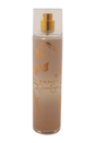 Fancy by Jessica Simpson for Women - 8 oz Body Mist
