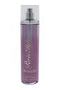 Heiress by Paris Hilton for Women - 8 oz Body Mist Spray