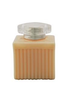 Parfums Chloe Chloe women 3.4oz Body Lotion
