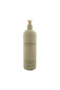 Cashmere Mist by Donna Karan for Women - 15.2 oz Body Cleansing Lotion