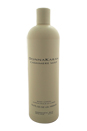 Cashmere Mist by Donna Karan for Women - 15.2 oz Body Lotion