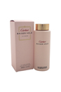 Baiser Vole by Cartier for Women - 6.75 oz Body Lotion
