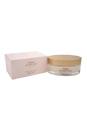 Baiser Vole by Cartier for Women - 6.75 oz Body Cream
