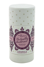 The Healthy Deodorant - Vanilla Snowberry by Lavanila for Women - 2 oz Deodorant Stick