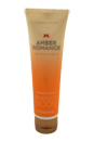 Amber Romance by Victoria's Secret for Women - 5 oz Luminous Lotion