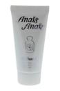 Anais Anais by Cacharel for Women - 1.7 oz Body Lotion
