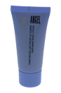 Angel by Thierry Mugler for Women - 1 oz Body Lotion (Unboxed)