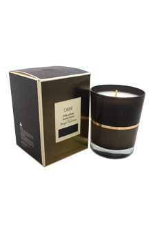 Cote d'Azur Scented Candle by Oribe for Unisex - 6.8 oz Candle