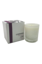 Knackered Cow Relaxing Room Candle by Cowshed for Women - 8.11 oz Candle