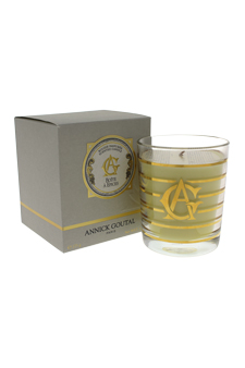 Boite A Epices by Annick Goutal for Unisex - 5.8 oz Perfumed Candle