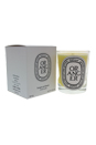Oranger Scented Candle by Diptyque for Unisex - 6.5 oz Candle