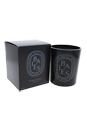 Baies Scented Candle by Diptyque for Unisex - 10.2 oz Candle