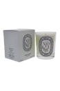 Violette Scented Candle by Diptyque for Unisex - 6.5 oz Candle