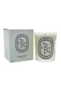 Eucalyptus Scented Candle by Diptyque for Unisex - 6.5 oz Candle