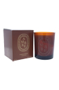 Ambre Scented Candle by Diptyque for Unisex - 10.2 oz Candle
