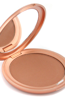 Stila Sun Bronzing Powder - Shade 2 by Stila for Women - 0.28 oz Bronzing Powder
