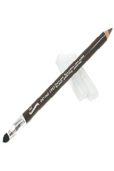 Define Eyes (Eye Pencil) - # 170 by Biotherm for Women - 0.037 oz Eye pencil