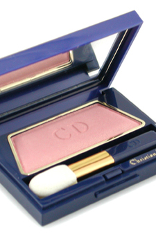 Solo Dior Single Eyeshadow - 912 Rose Dore by Christian Dior for Women - 0.1 oz Eyeshadow