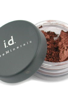 BareMinerals Glimmer - Sex Kitten by Bare Escentuals for Women - 0.02 oz Eye Color