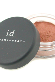 BareMinerals Multi Tasking Minerals SPF20 - Dark Bisque by Bare Escentuals for Women - 0.08 oz Foundation