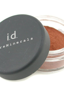 BareMinerals Multi Tasking Minerals SPF20 - Deep Bisque by Bare Escentuals for Women - 0.08 oz Foundation