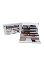 All In One Colour Palette by Clinique for Women - 11 Pc Palette