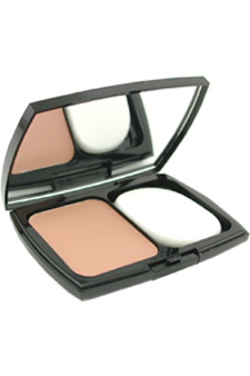 Photogenic Lumessence Compact MakeUp SPF18 - # Bisque 2C (Unboxed, Made in USA) by Lancome for Women - 0.38 oz SPF Makeup
