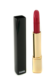 Allure Lipstick - No. 68 Emotive at Perfume WorldWide