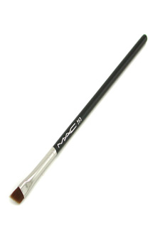 Brushes - #263 Small Angle Brush (Eyes) by MAC for Women - 1 Pc Brush