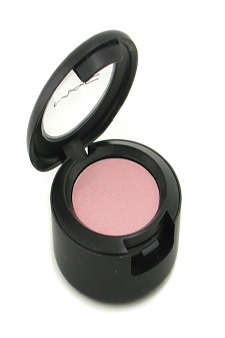 Small Eye Shadow - Ego (Unboxed) by MAC for Women - 0.05 oz Eye Shadow