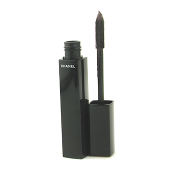 Sublime De Chanel Mascara - # 20 Deep Brown at Perfume WorldWide